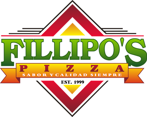 logo-fillipos-edited