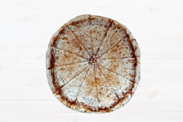 pizza de queso cayey pr